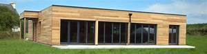 Maison En Bois Nord : quelques liens utiles ~ Nature-et-papiers.com Idées de Décoration