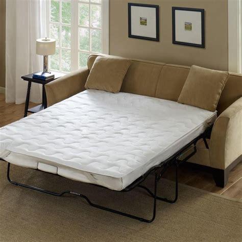 ikea sofa bed mattress replacement 20 photos sofas mattress sofa ideas