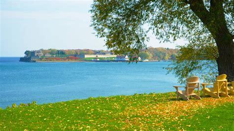 Car Rental Niagara-on-the-Lake: Get Cheap Rental Car Deals ...