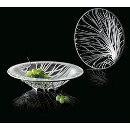 Bugatti brand represents lifestyle, luxury bugatti design beautiful, creative and functional pieces of art as every day objects and they stand for high quality and unique italian styling. DÉCORATION   Casa Bugatti Canada