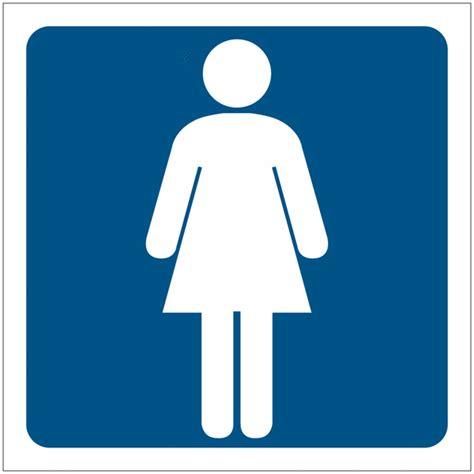 pictogrammes de signalisation quot toilettes femme quot seton fr