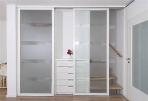 Treppenaufgang Mit Tür Verschließen : schiebet r treppenaufgang gewa die m belschreinerei ~ Orissabook.com Haus und Dekorationen