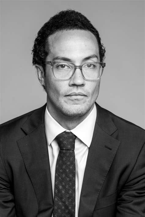 David Van Leeuwen | French American Business Lawyers
