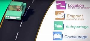 Assurance Voiture Axa : assurance auto location emprunt autopartage ou ~ Medecine-chirurgie-esthetiques.com Avis de Voitures