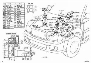 toyota tundra tailgate diagram imageresizertoolcom With toyota tundra sr5 headlight diagram free image about wiring diagram