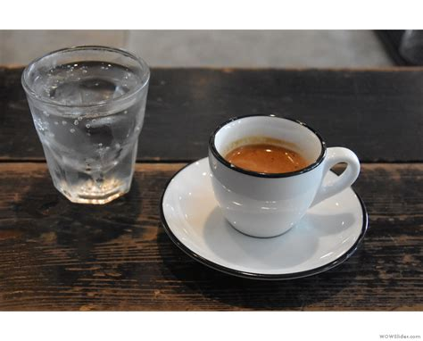 Read reviews from gaslight coffee roasters at 2385 north milwaukee avenue in chicago 60647 from trusted chicago restaurant reviewers. Gaslight Coffee Roasters   Brian's Coffee Spot