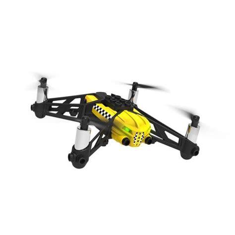parrot mini drone airborne cargo travis drone