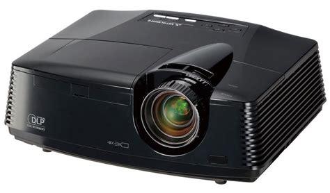Mitsubishi Hc4000 Manual by Mitsubishi Hc4000 Projector Discontinued