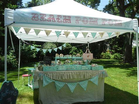 craft show tent  sell  shows   beach    jersey shore  handcraft