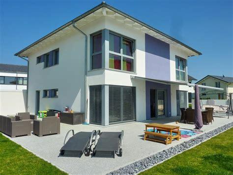 Einfamilienhaus Modern by Top Modern Top Ausgestattetes Und Fast Neues