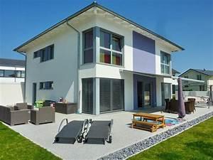 Welches Haus Bauen : top modern top ausgestattetes und fast neues einfamilienhaus ein haus wie aus dem ~ Sanjose-hotels-ca.com Haus und Dekorationen