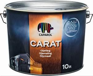 Caparol Indeko W : caparol carat tr beskyttelse billigt byg ~ Frokenaadalensverden.com Haus und Dekorationen