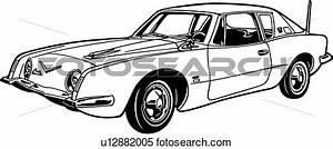 jaguar classic clipart clipground With 1953 jaguar c type