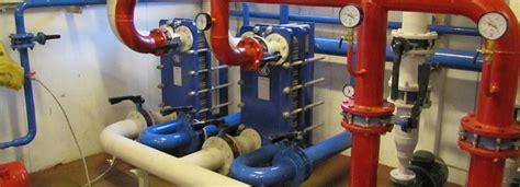 Перевод открытых систем теплоснабжения на закрытые энергосовет.ru . подборка эффективных энергосберегающих технологий для многих отраслей