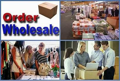 Business Wholesale Start Wholesaling Merchandise