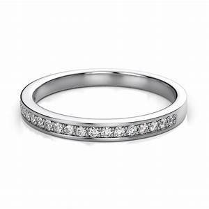 15 best ideas of zales mens diamond wedding bands With zales men wedding rings