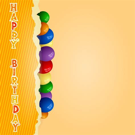Birthday Card Background by Birthday Card Backgrounds Wallpaper Cave