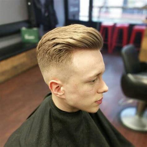Hair Styles Medium Length 2020