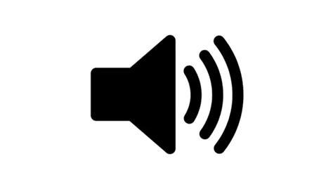 illuminati confirmed mlg sound effects hd youtube