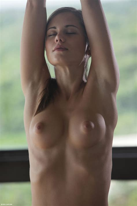 X Art Caprice Sexy Yoga Cutie X Art Pictures And Free