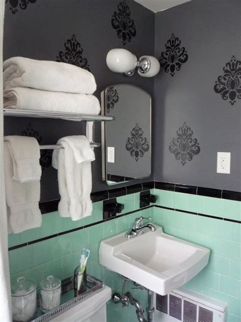 vintage bathroom design ideas vintage bathroom