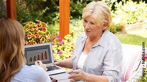 Steuern Für Mieteinnahmen : lebensversicherung steuer wieviel steuern muss ich f r meine kapitallebensversicherung zahlen ~ Frokenaadalensverden.com Haus und Dekorationen