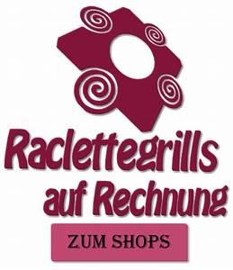 Windeln Auf Rechnung Bestellen Als Neukunde : raclettegrills auf rechnung bestellen ~ Themetempest.com Abrechnung