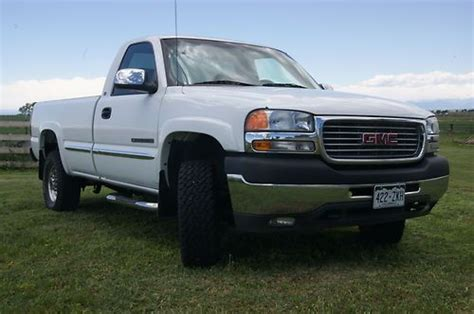 auto air conditioning repair 2001 gmc sierra 2500 parental controls purchase used 2001 gmc sierra hd 4wd sle in la salle