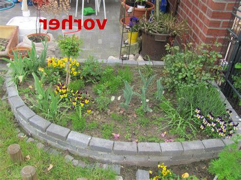 Garten Neu Gestalten Vorher Nachher by Garten Neu Gestalten Vorher Nachher Inspiration Garten