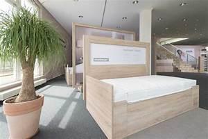 Richtige Matratze Finden : leipziger internet zeitung die richtige matratze finden welcher matratzenh rtegrad passt zu ~ Eleganceandgraceweddings.com Haus und Dekorationen