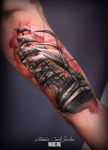 Pin by Annette Morris on Awesome Tattoos | Bicep tattoo ...