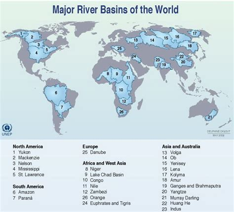 The Major Rivers Of The World  Golearngeography. Business Travel Website Uk Software Companies. Storage Containers Shelves Roofers St Louis. Bankruptcy Lawyer San Diego Web Design China. Street Cleaning Chicago Aarp Supplement Plan F. Nursing Online Training Dish Network Ogden Ut. Seo Keywords For Dentists Dentist Spring Hill. Apartment Building Management. Construction Management Associates