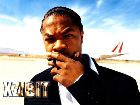xzibit wallpapers  user submitted art  images xzibit