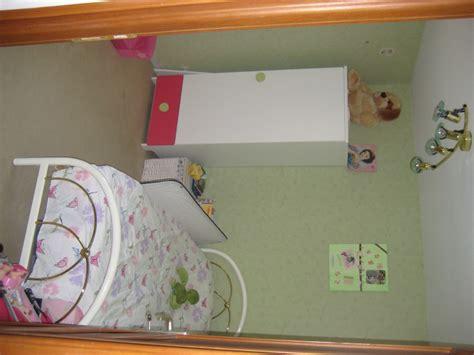aménager chambre bébé aménager chambre bébé 8m2 palzon com
