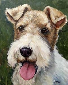 Wirehaired Terrier
