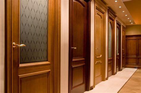 Как выбрать двери межкомнатные  Портал Vnegorodacom