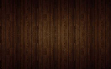 wood background hd backgrounds pic