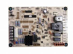 Best Rated In Furnace Replacement Circuit Boards  U0026 Helpful