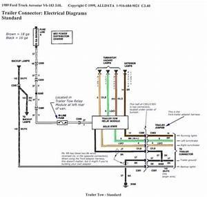 Hampton Bay Ceiling Fan Electrical Wiring Diagram Di 2020