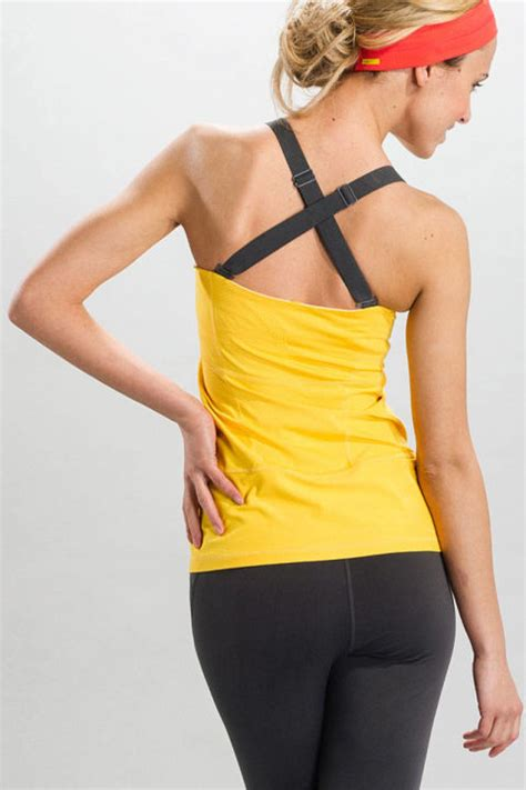 What to Wear to the Gym - Workout Wear for Women