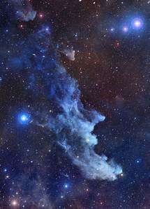 1000+ images about Space on Pinterest | Meteor shower ...