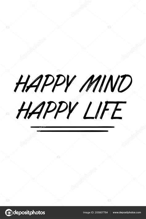 quotes  life motivational kata kata mutiara