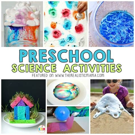 22 best sensory writing ideas images on 372 | 103139e59da66ddd2014c043e5235e21 preschool science activities kindergarten science