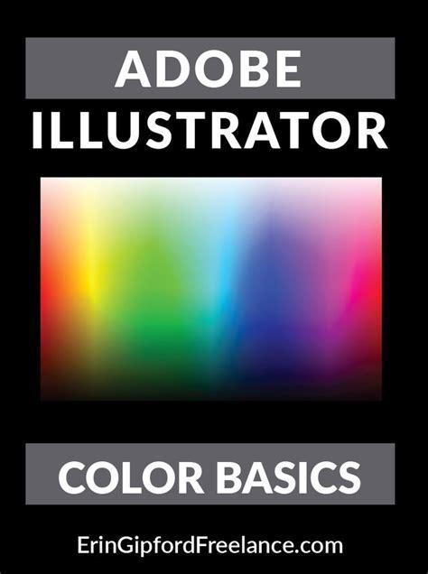 17 best ideas about adobe illustrator on