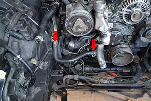 Engine Removal  Rebuild  And Install On A 95 Rhd Fd - Rx7club Com