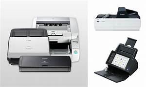 escaner de documentos cbm trading With document scanners 2017