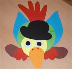 Vögel Im Winter Kindergarten : vogel spezial im ~ Whattoseeinmadrid.com Haus und Dekorationen