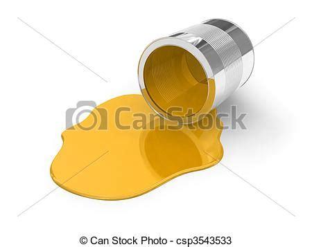 dessins de peinture renvers 233 jaune jaune renvers 233 peinture csp3543533 recherchez des