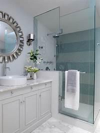 sarah richardson bathroom Parkdale Ave.: Sarah Richardson Bathrooms...