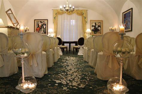 Banchetti Roma by Cerimonie Villa Grant Ricevimenti E Matrimoni A Roma